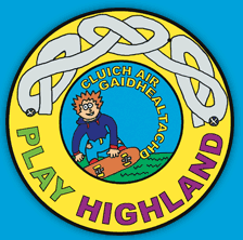 Play Highland