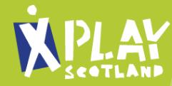 Play Scot