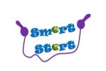 Smart Start