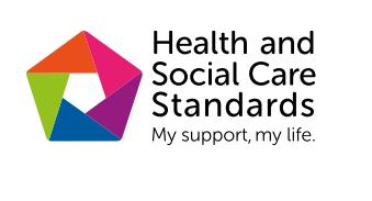Care Standards