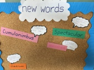 Cromarty New Word 1