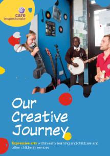 Creative Journey