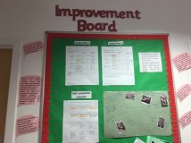 uhi improvement board 1