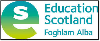 Eduction Scotland Pic